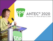 banners_SPE_ANTEC20_homead.jpg